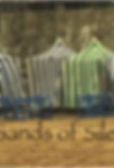 163-banner_ARENAS DE SILENCIO_ Olas de V