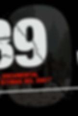 39, el documental.jpg