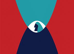SFJP Logo  (1).png