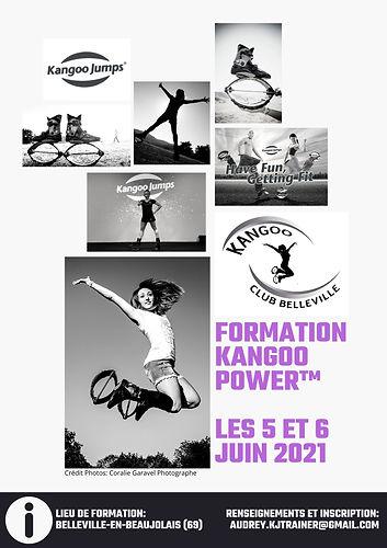 FORMATION (1) (2).jpg