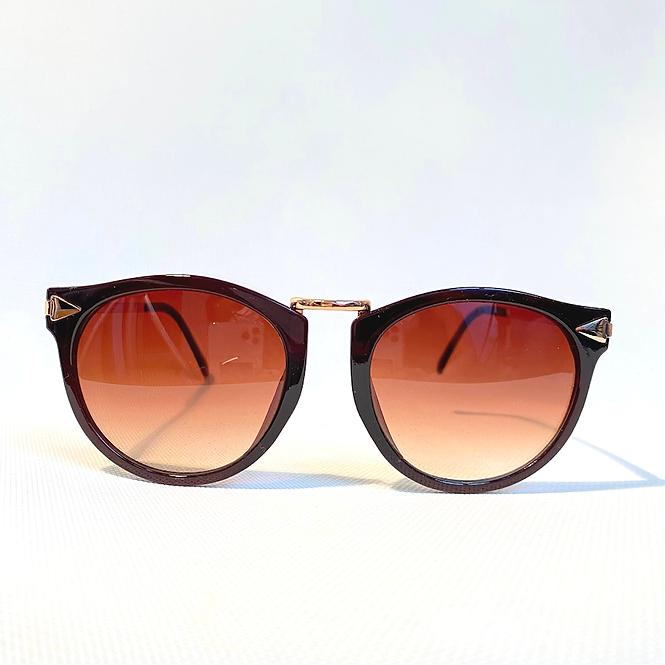 Óculos de sol Prorider Brit - 074