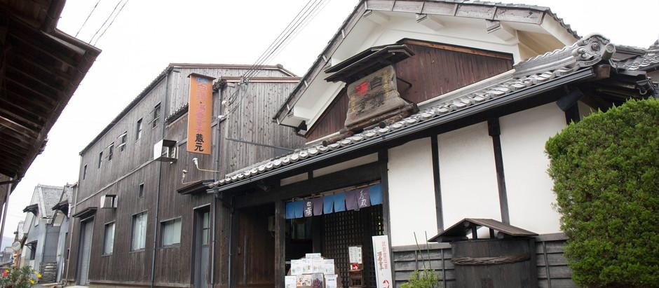 時代を受けいれた日本酒らしさの追求