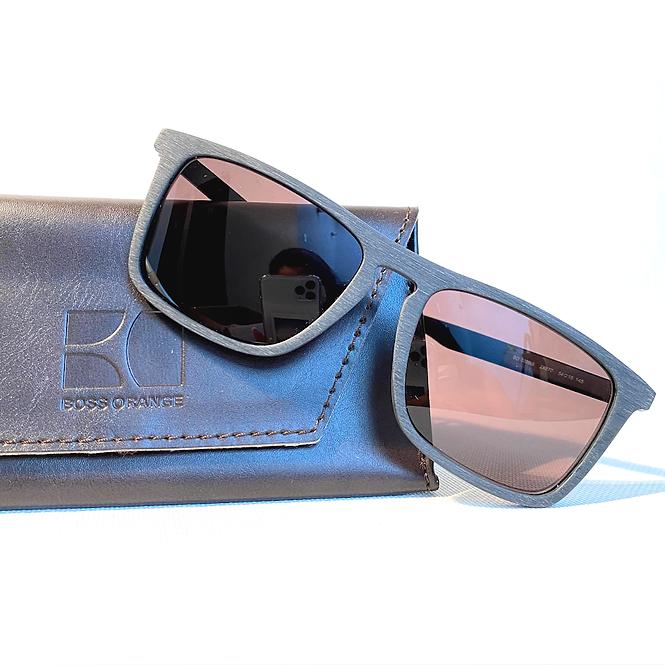 Óculos de sol Boss Orange  Classic- 062