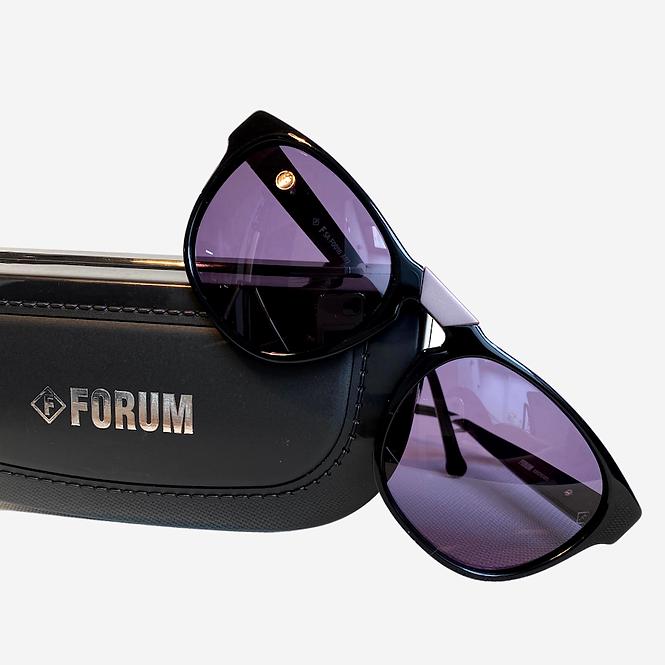 Óculos de sol Forum Lindsay - 071