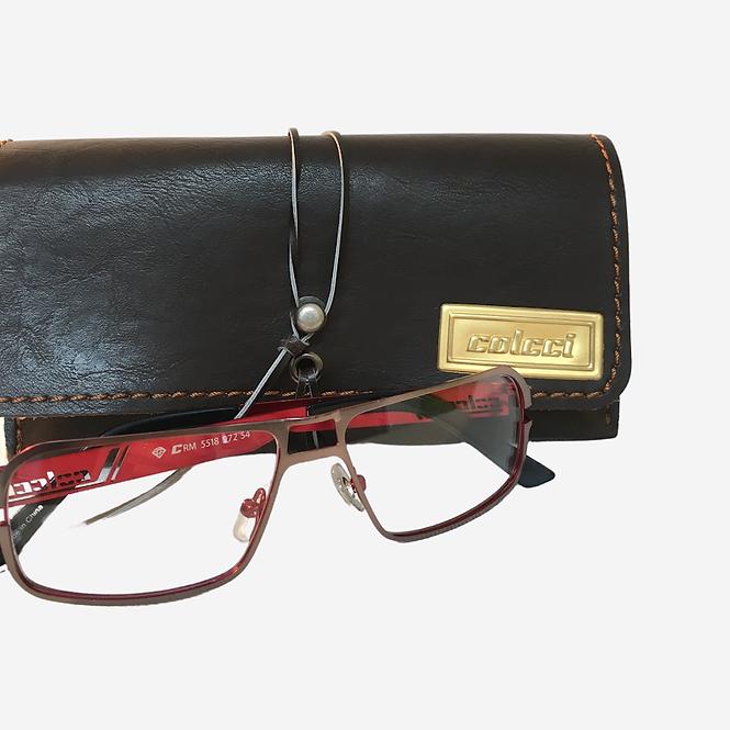 Óculos Colcci Rebel - 065