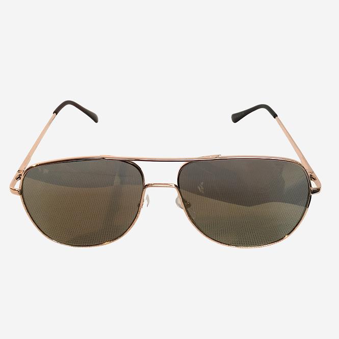 Óculos de sol Iodice Vegas - 076