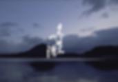 スクリーンショット 2020-06-11 20.11.56.png