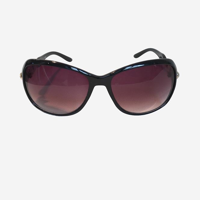 Óculos de sol Prorider Meduza - 072
