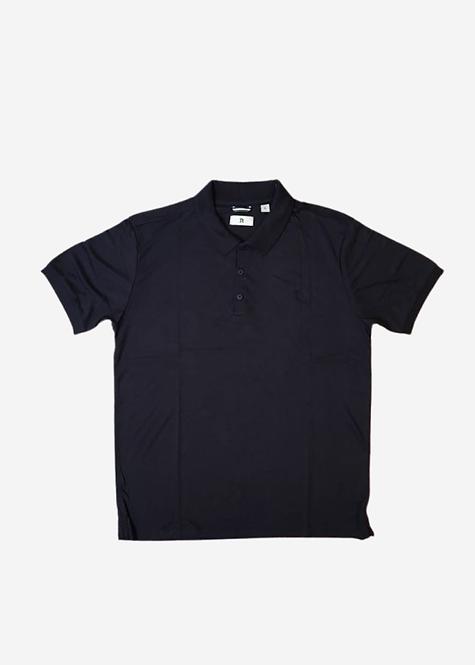 Camisa Polo Reserva Marinho - CR008