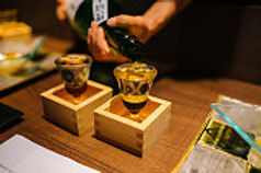 お酒会議:酒屋が語る旨い酒