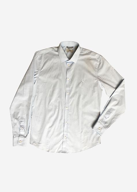 Camisa social Reserva work - CR002
