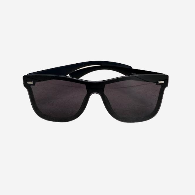 Óculos de sol Cavalera Blackout - 084