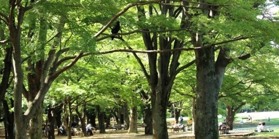 【台風接近のため「ネット飲み会」に変更します!】~10/12《蔵人応援団「大人のピクニック」開催》に代えて~