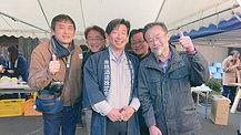 200211泉橋酒造-3.jpg
