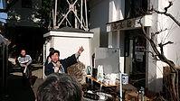 200211泉橋酒造-12.jpg
