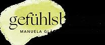 gefühlsbetont_Logo-12.png