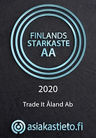 Finlands starkaste 2020.jpg