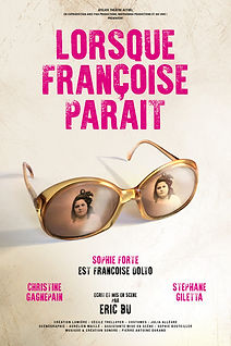 lorsque-francoise-parait-film-cine-flore