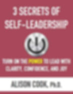 3_Secrets_Self-Leadership.jpg