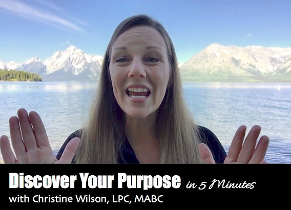Discover Your Purpose Pic CMW.jpg