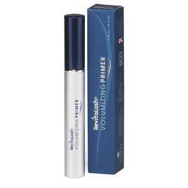 Volumizing Eyelash Primer $24