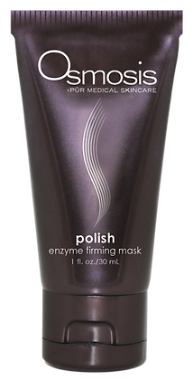 Polish for Firming $9 - $50