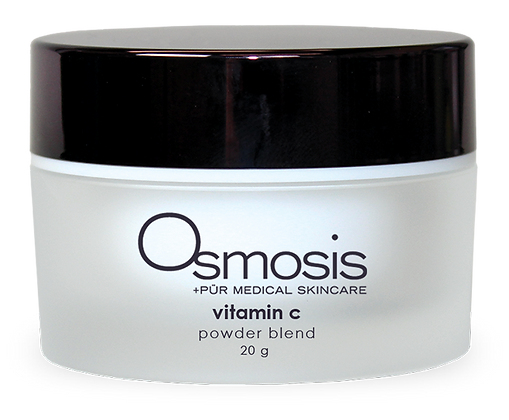 Vitamin C Powder  $54