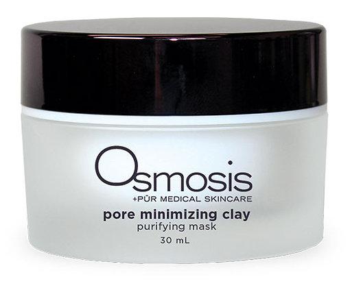Pore Minimizing Clay $52 - $100