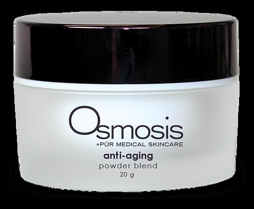 Anti-Aging Powder  $54