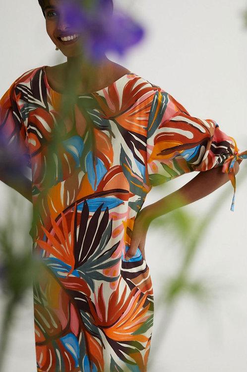Tiggy jurk Xandres