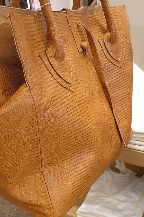 Medium Bag Fant Let&Her