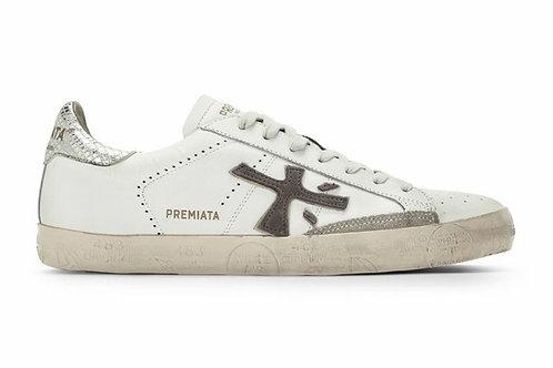 Sneaker grey Premiata