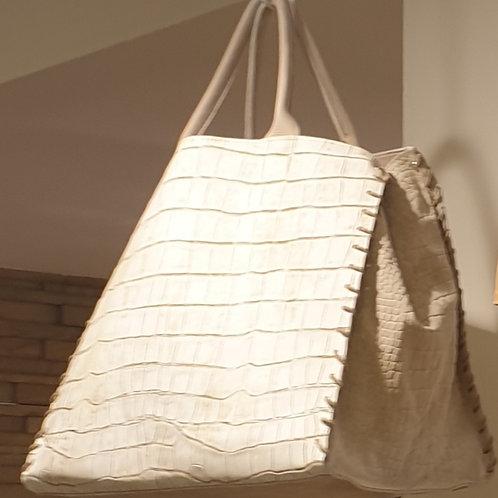 Big Aztec Bag Let&Her