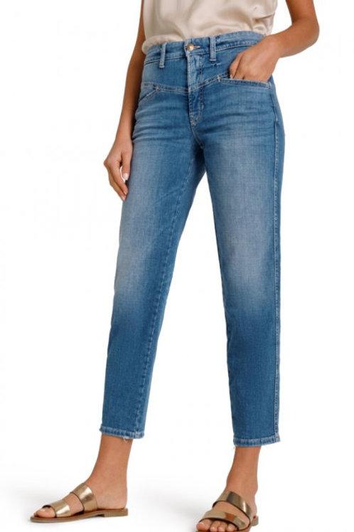 Kadlin jeans Cambio