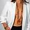 Thumbnail: Asmara necklace n° 15