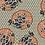 Thumbnail: Zen silk blouse IVI