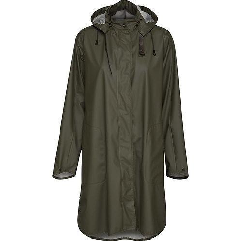 Raincoat JAC