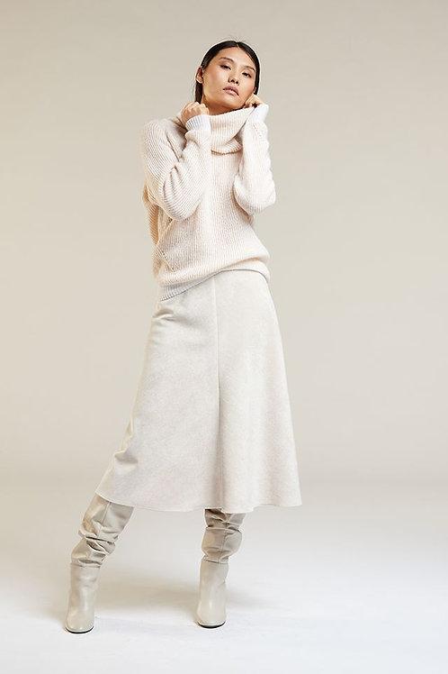 Rok Letty Her