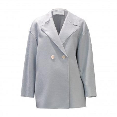 Short spring coat HWL