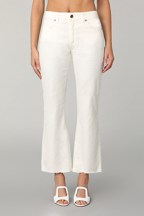 Cropped  jeans CIG