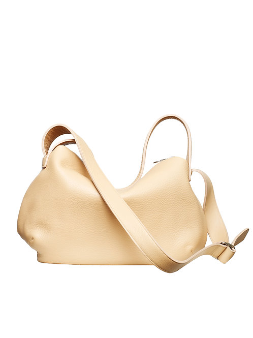 Ace bag nude N-A