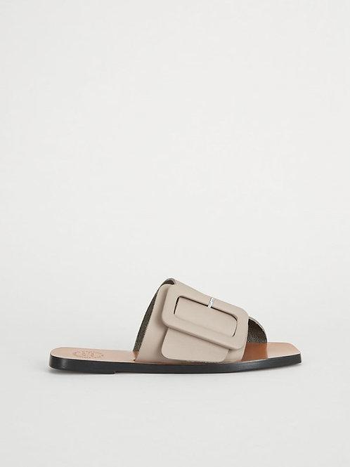 Ceci sandal ATP