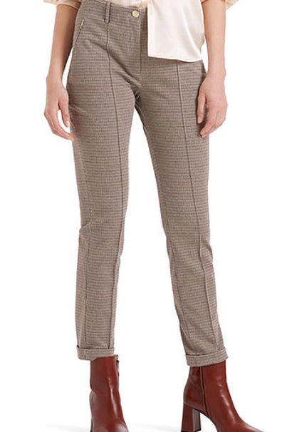 Elegante pantalon Marccain