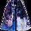 Thumbnail: Marino scarf Faliero Sarti