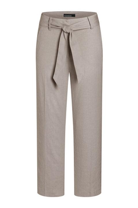 Claire pantalon Cambio