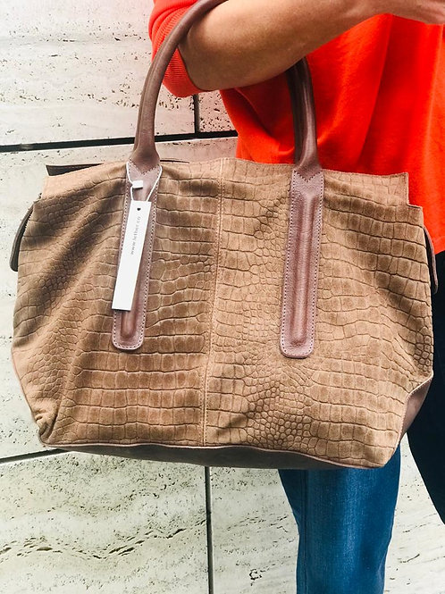 Hamptons bag Let&Her