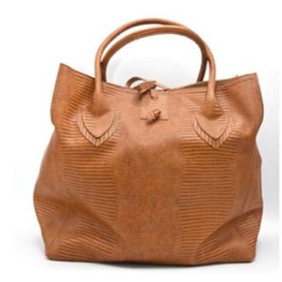 Medium Bag Fantasie Let&Her