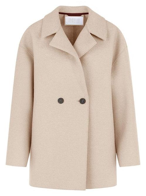 Korte Mantel HWL