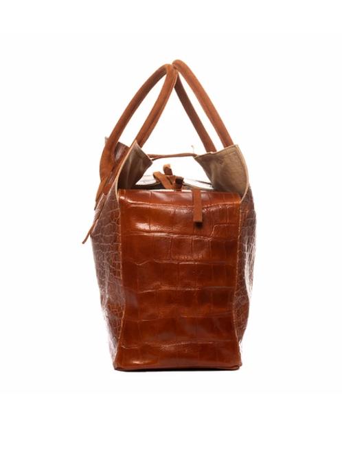 Medium Bag Let&Her