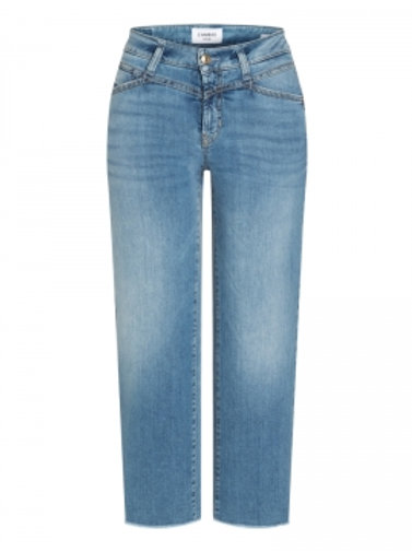 Casey jeans Cambio